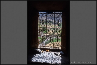 Maroc_fenetre-459