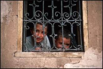 Maroc_fenetre-469