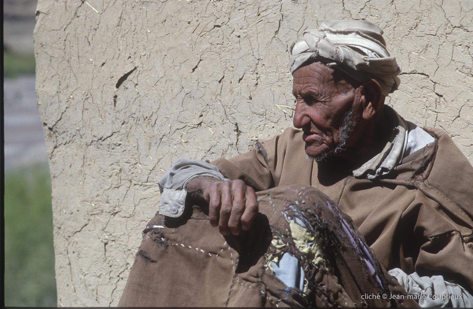 1996_4_Mgoun-Ouzirimt-158