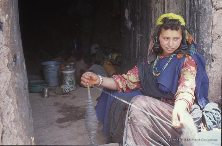 1996_4_Mgoun-Ouzirimt-171