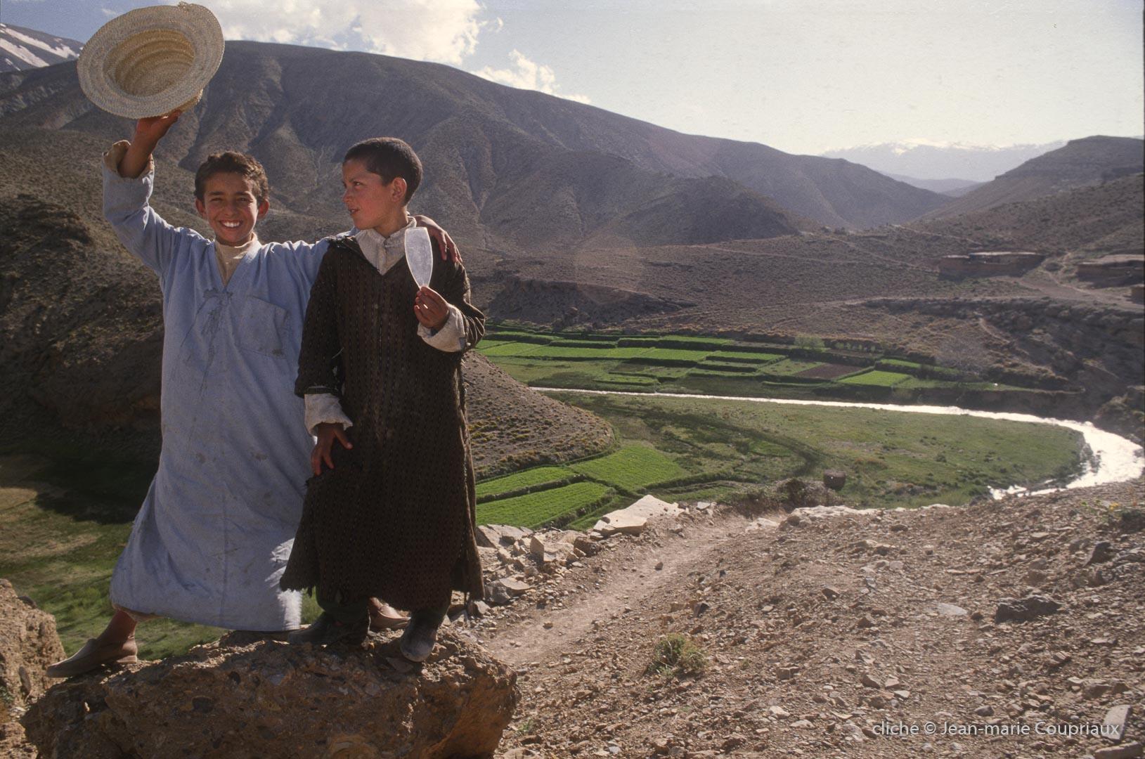 1996_4_Mgoun-Ouzirimt-181