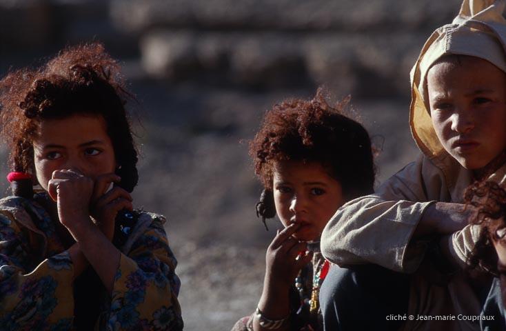 1996_4_Mgoun-Ouzirimt-246