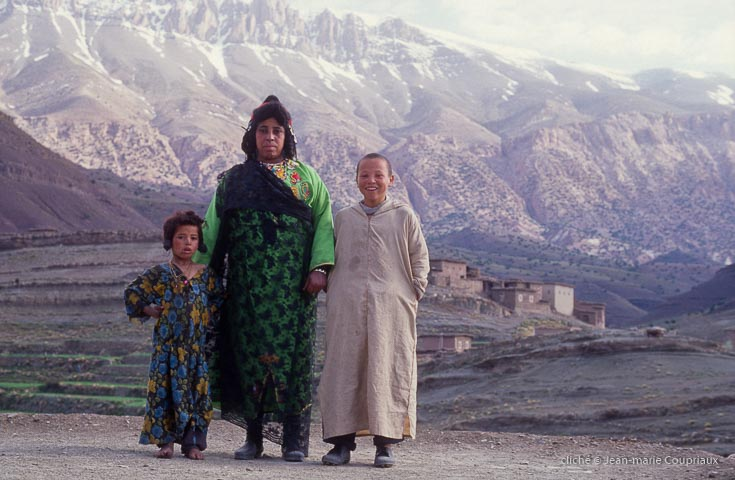 1996_4_Mgoun-Ouzirimt-256