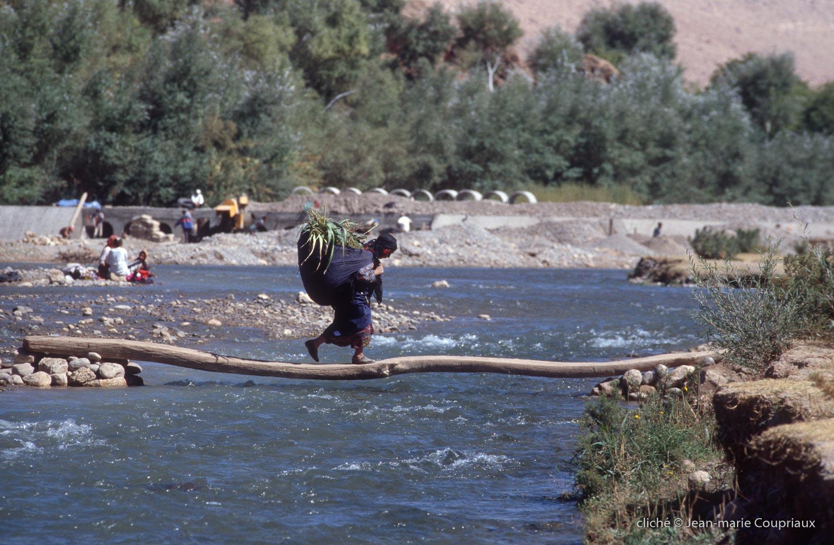 1996_4_Mgoun-Ouzirimt-400
