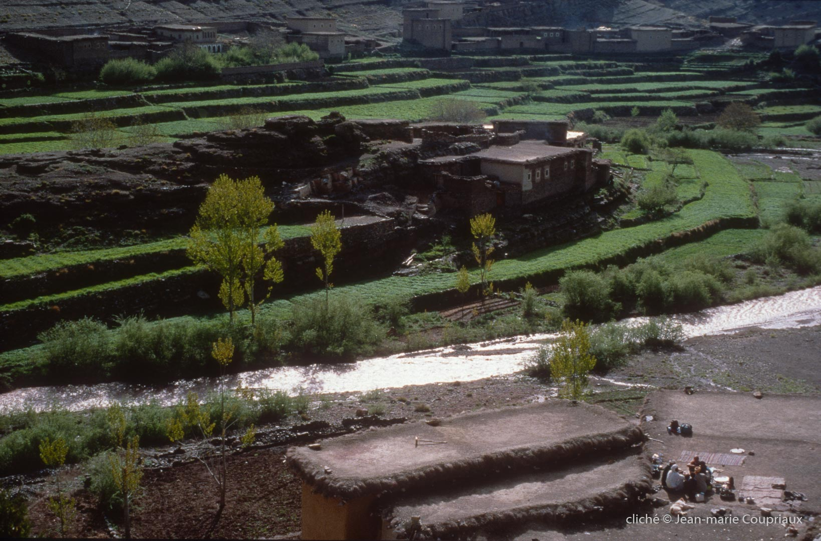 1996_4_Mgoun-Ouzirimt-410