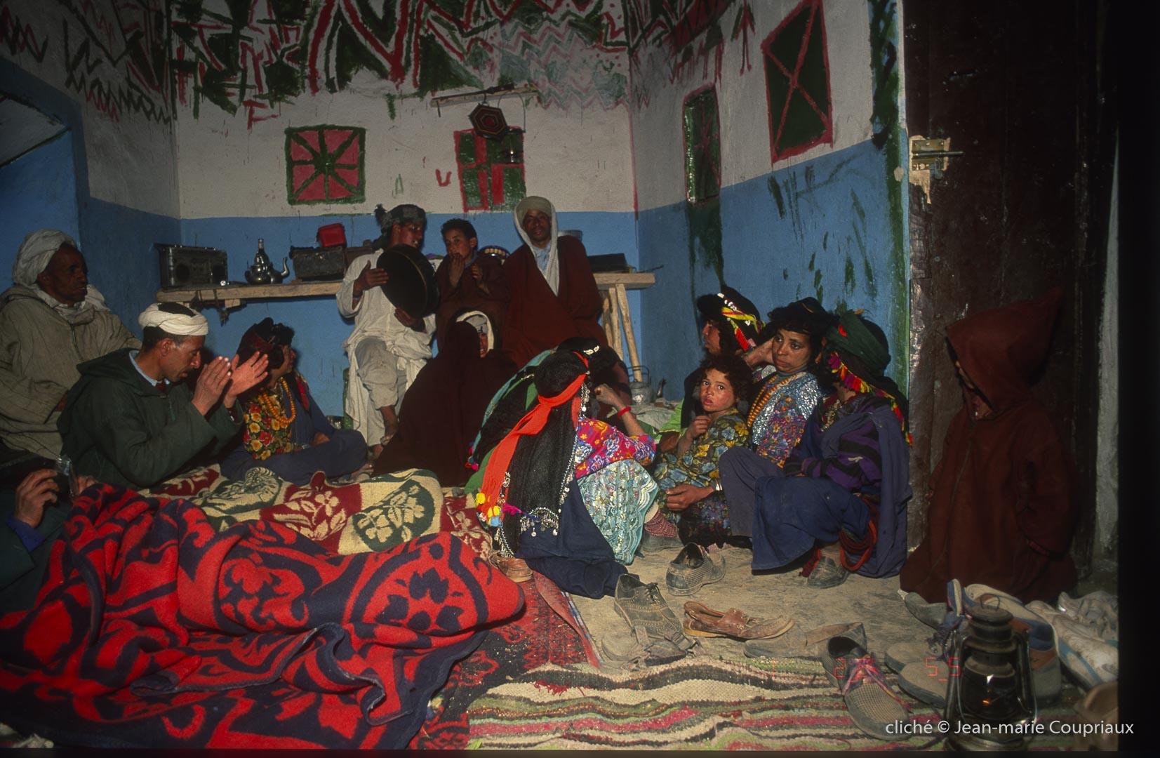 1996_4_Mgoun-Ouzirimt-417