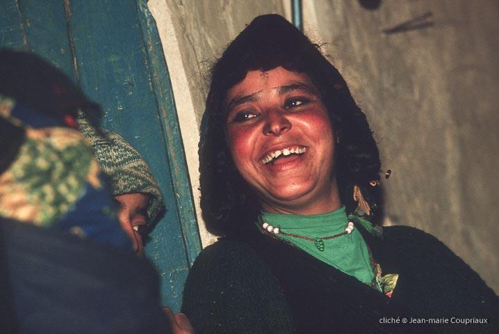 1996_4_Mgoun-Ouzirimt-463