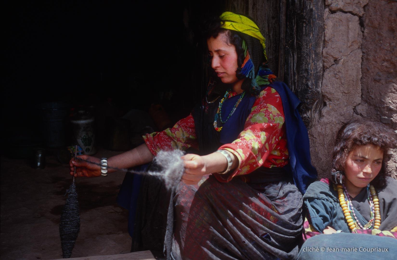 1996_4_Mgoun-Ouzirimt-466