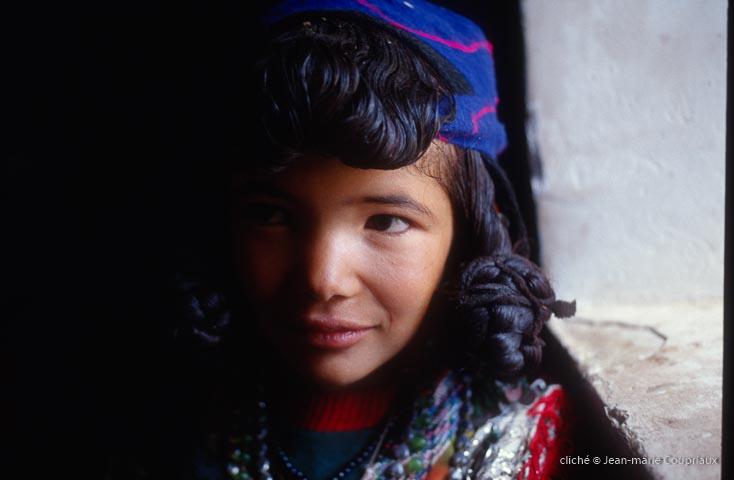 1996_4_Mgoun-Ouzirimt-467