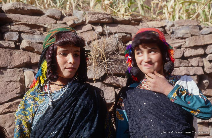 1996_4_Mgoun-Ouzirimt-471