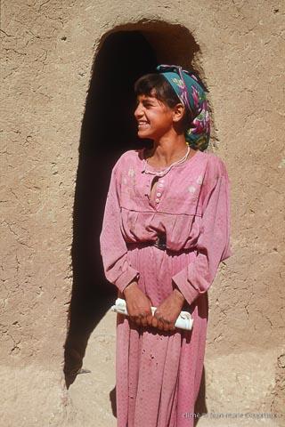 1996_4_Mgoun-Ouzirimt-476