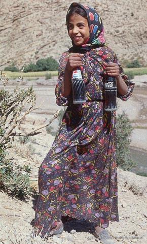 1996_4_Mgoun-Ouzirimt-569