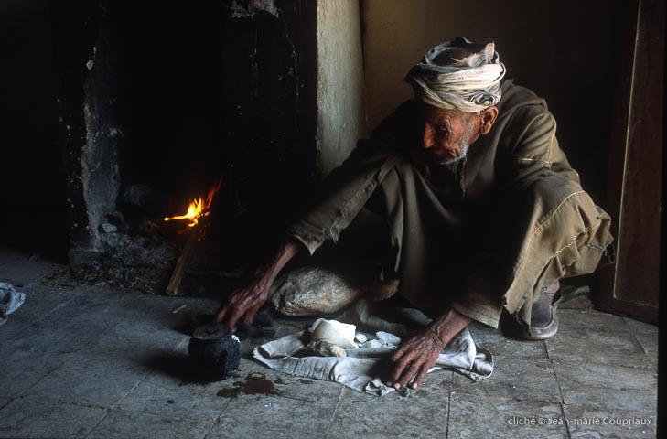 1996_4_Mgoun-Ouzirimt-637