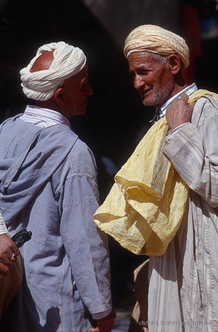 1996_7_Mgoun-Kelaa-839