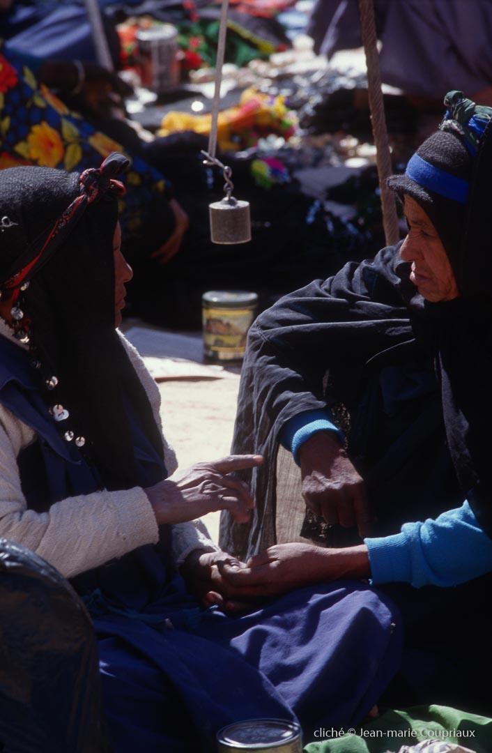 1996_7_Mgoun-Kelaa-840