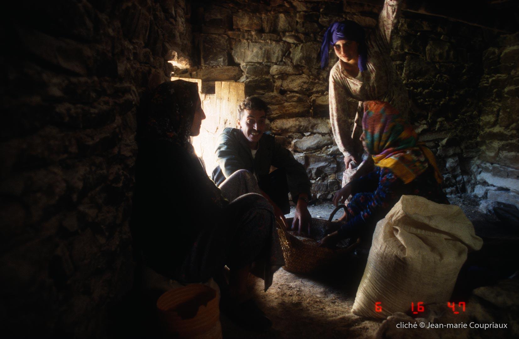 1997_Mgoun-Tabant-64