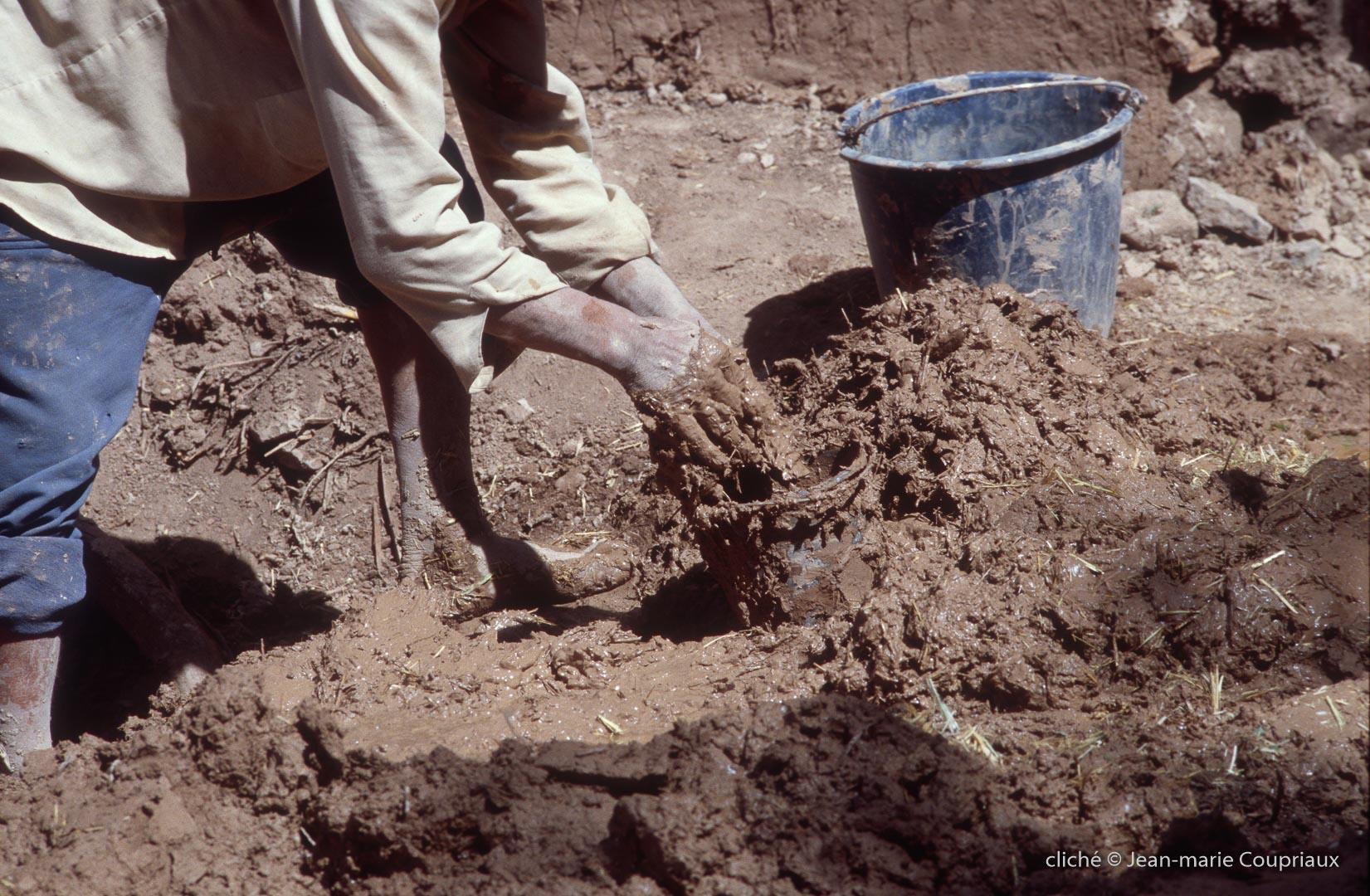 1998_Mgoun-189-1