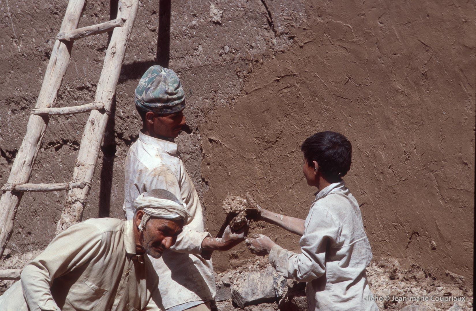 1998_Mgoun-189-2