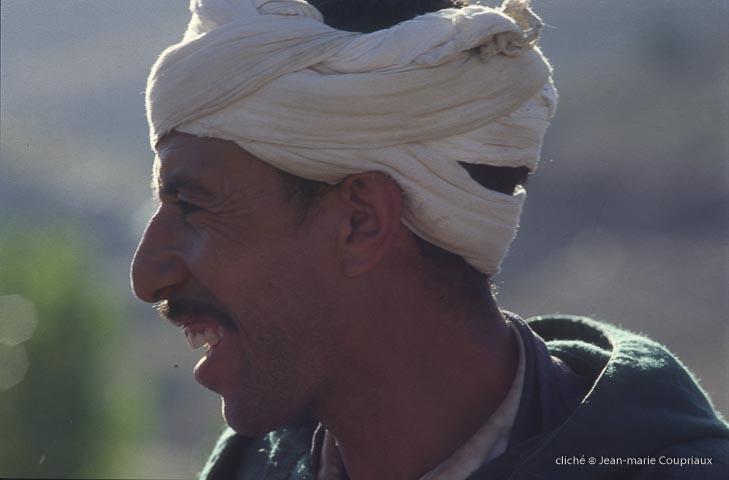 1998_Mgoun-387
