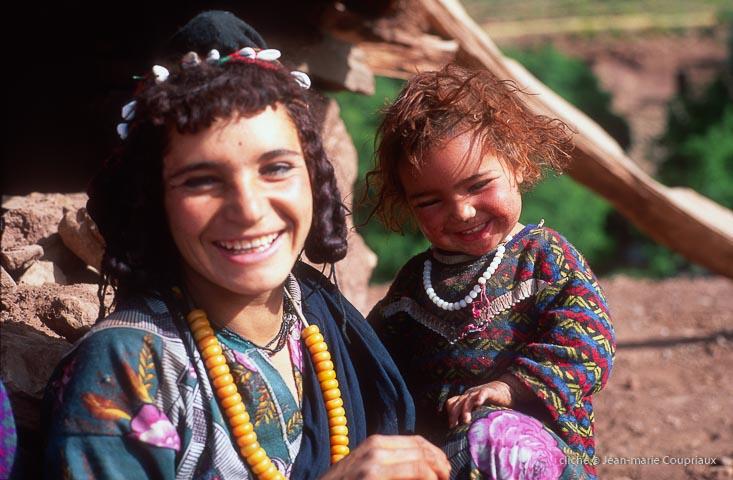 1999_Mgoun-457