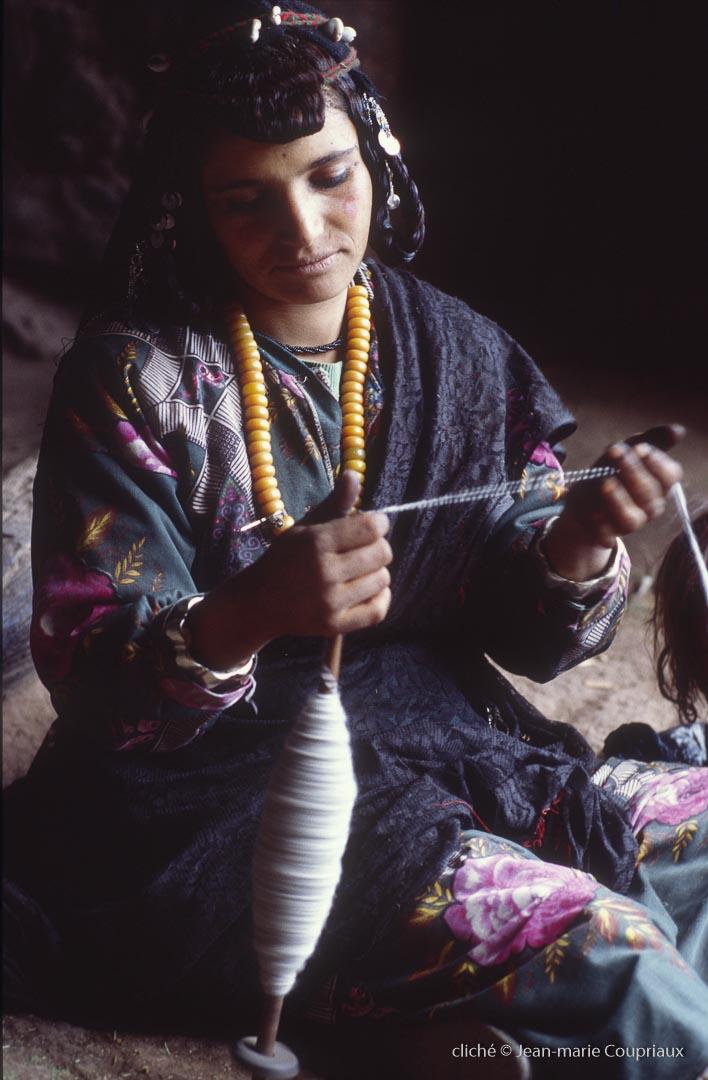2001_Mgoun-35