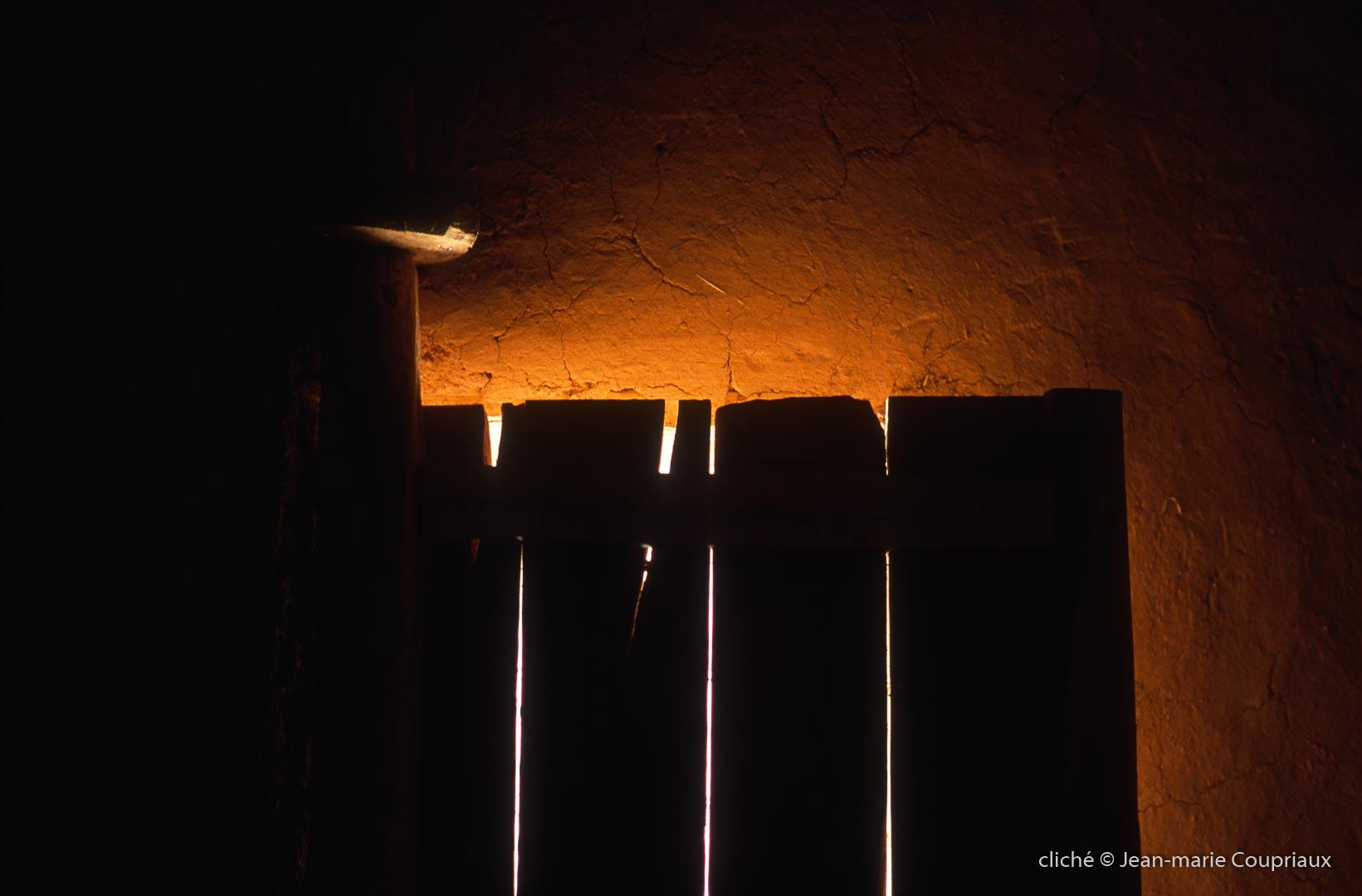 2001_Mgoun-434-1