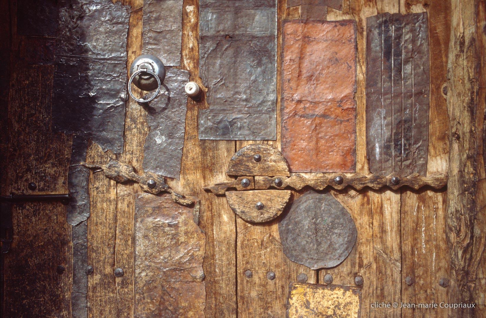 2001_Mgoun-52