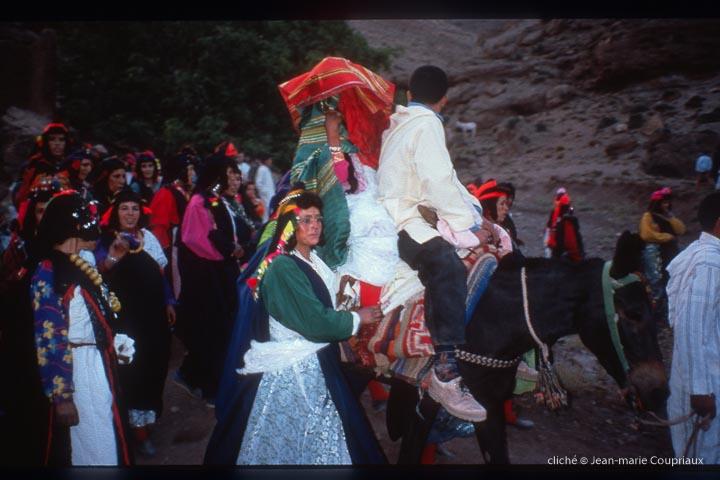 2004_Maroc-Angele-3