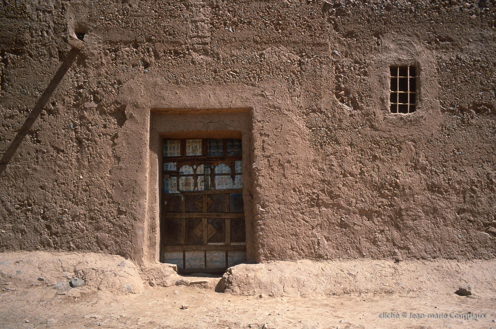 2005-Maroc-368