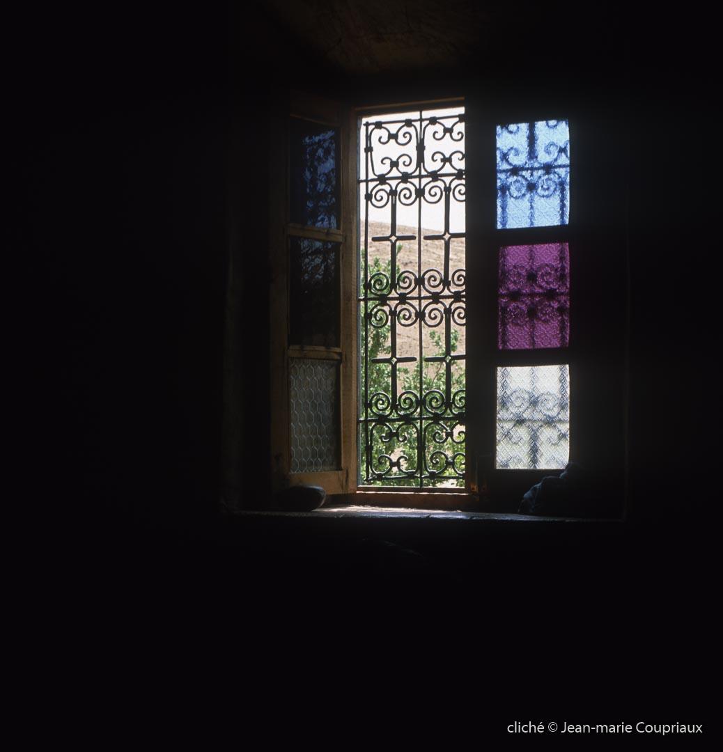 2005_Mgoun-112