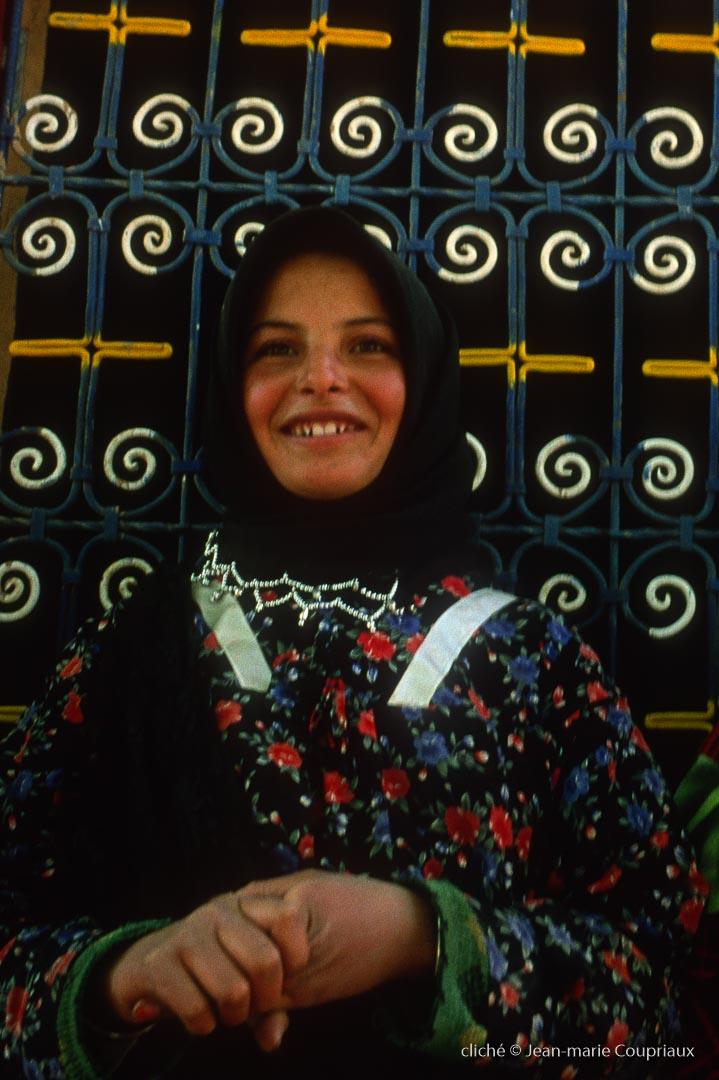 2005_Mgoun-170
