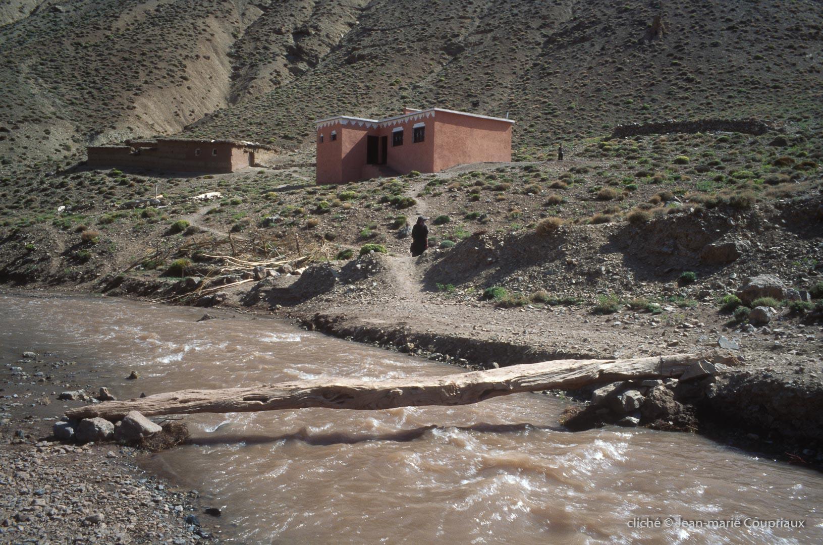 2005_Mgoun-81