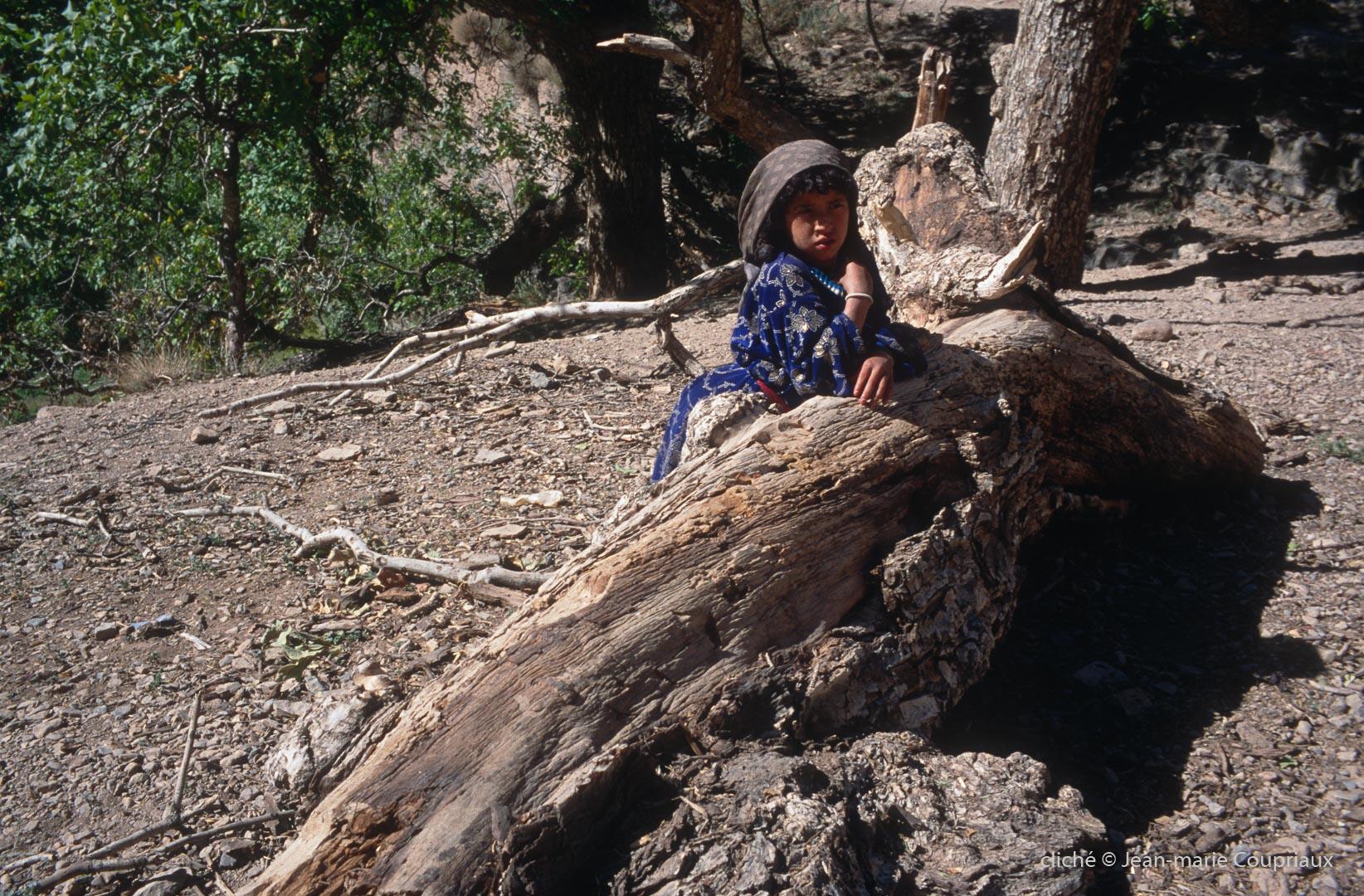 2006_Mgoun-91