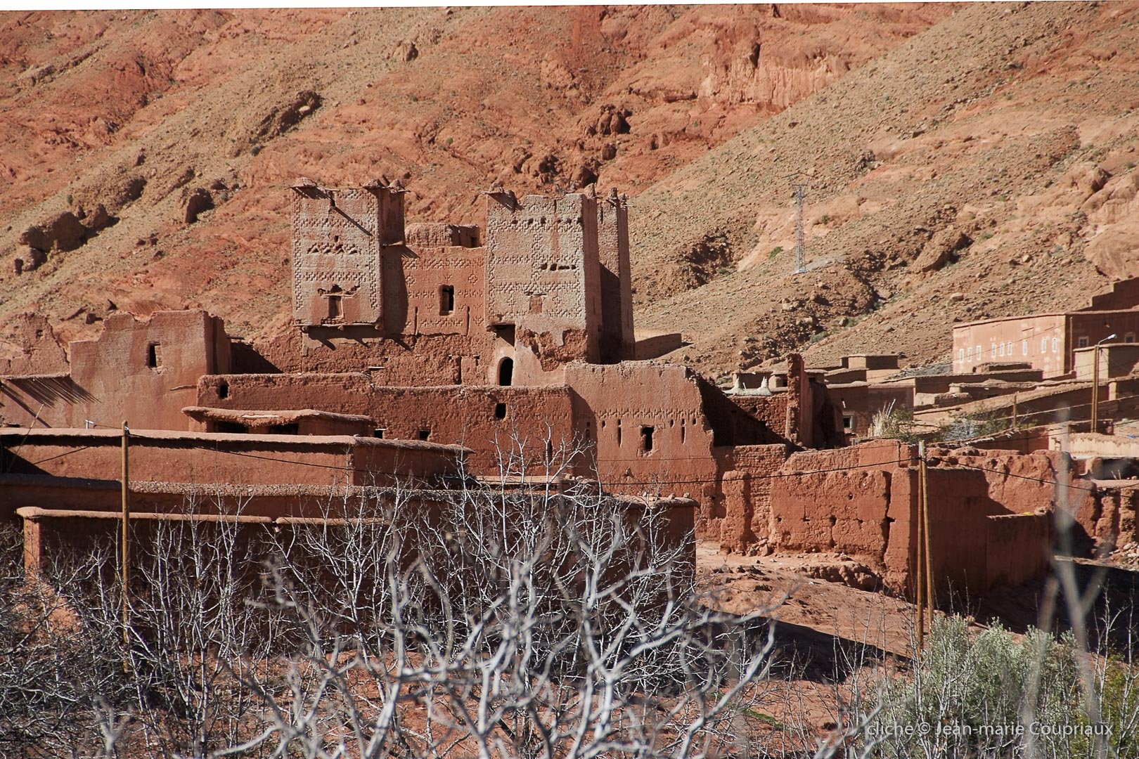 2007_Maroc-153-1
