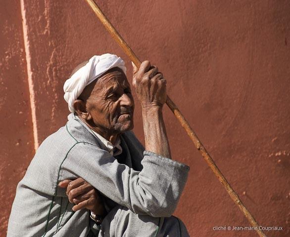 2007_Maroc-301-11