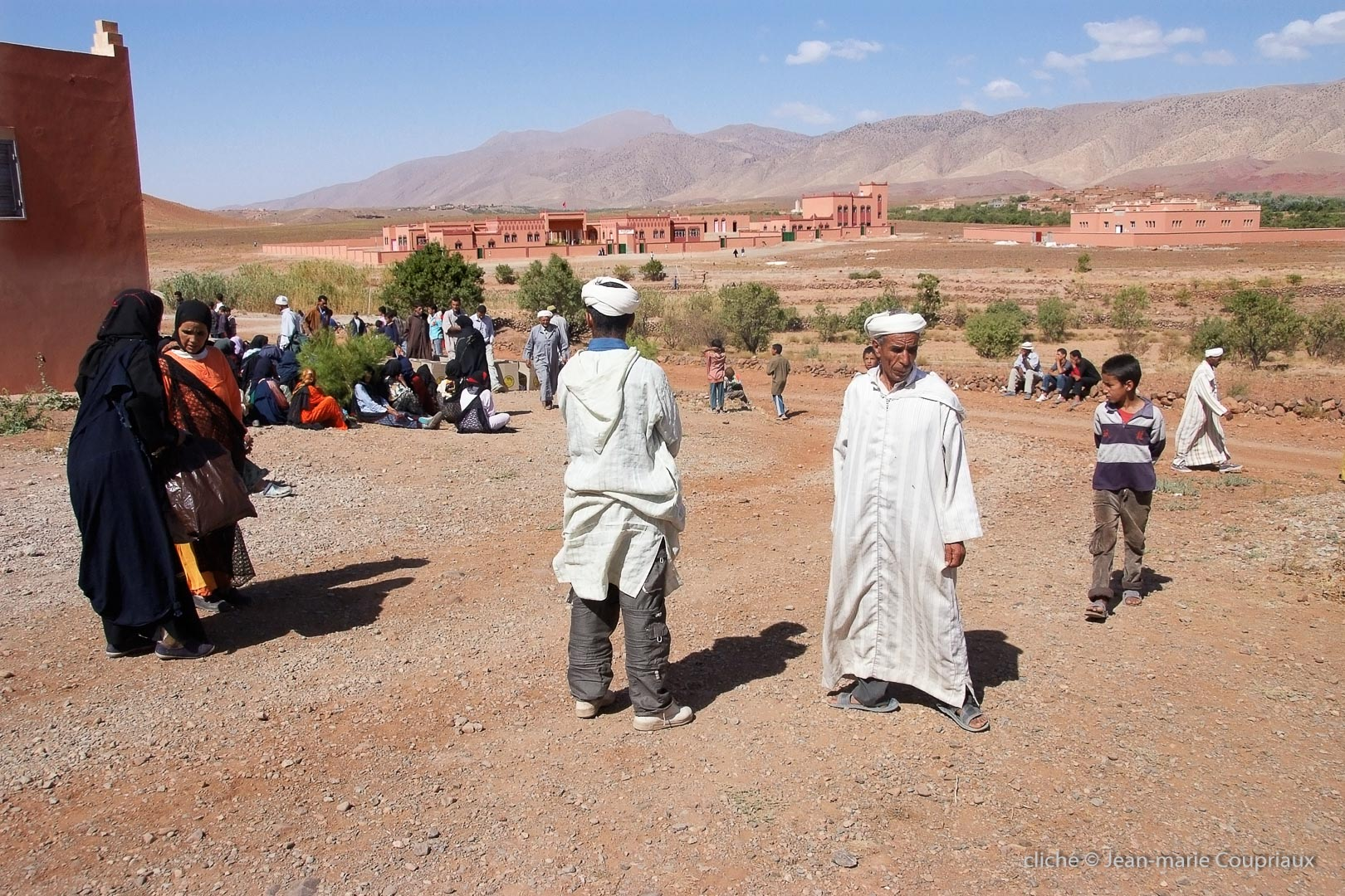 2007_Maroc-301-12