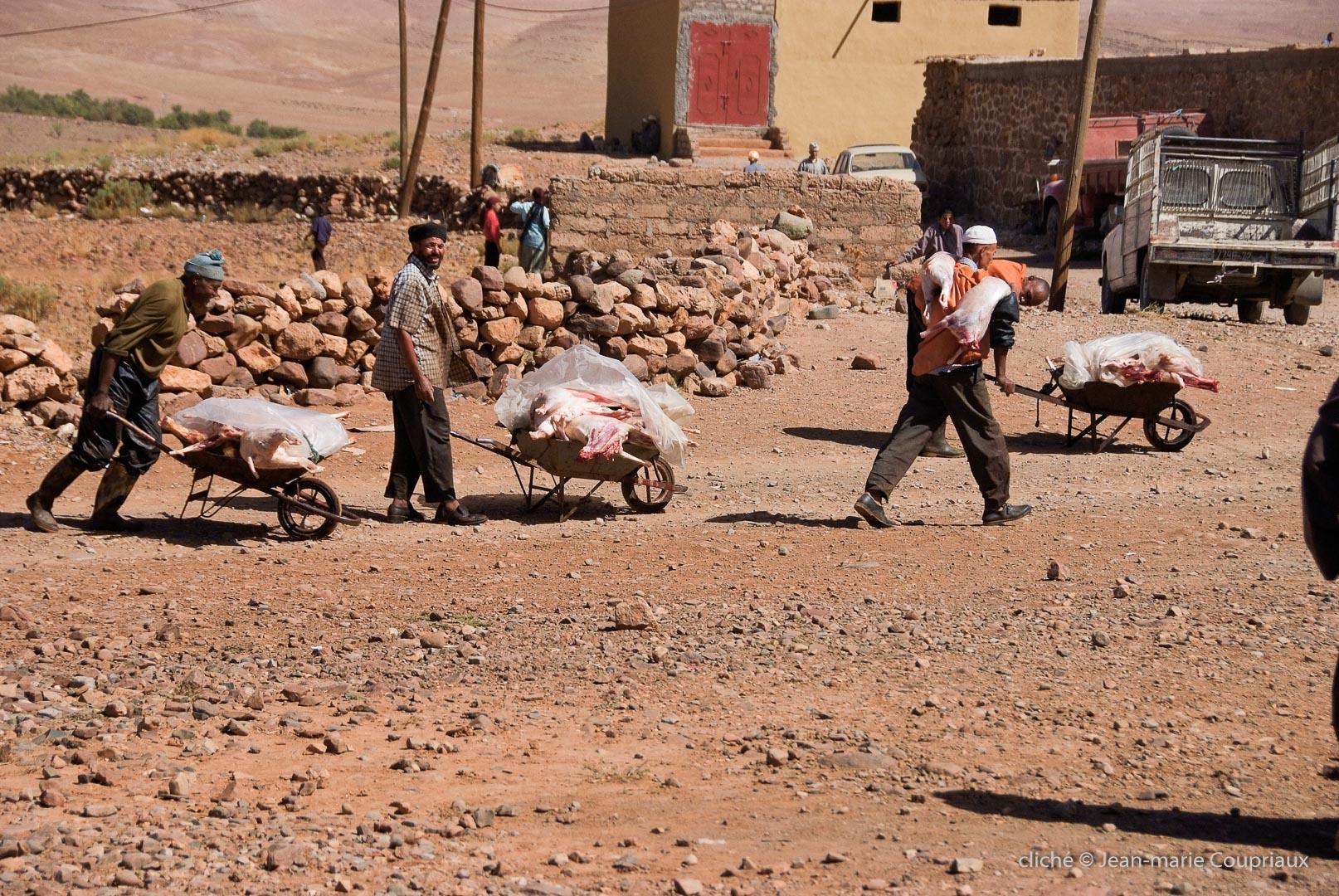 2007_Maroc-301-16