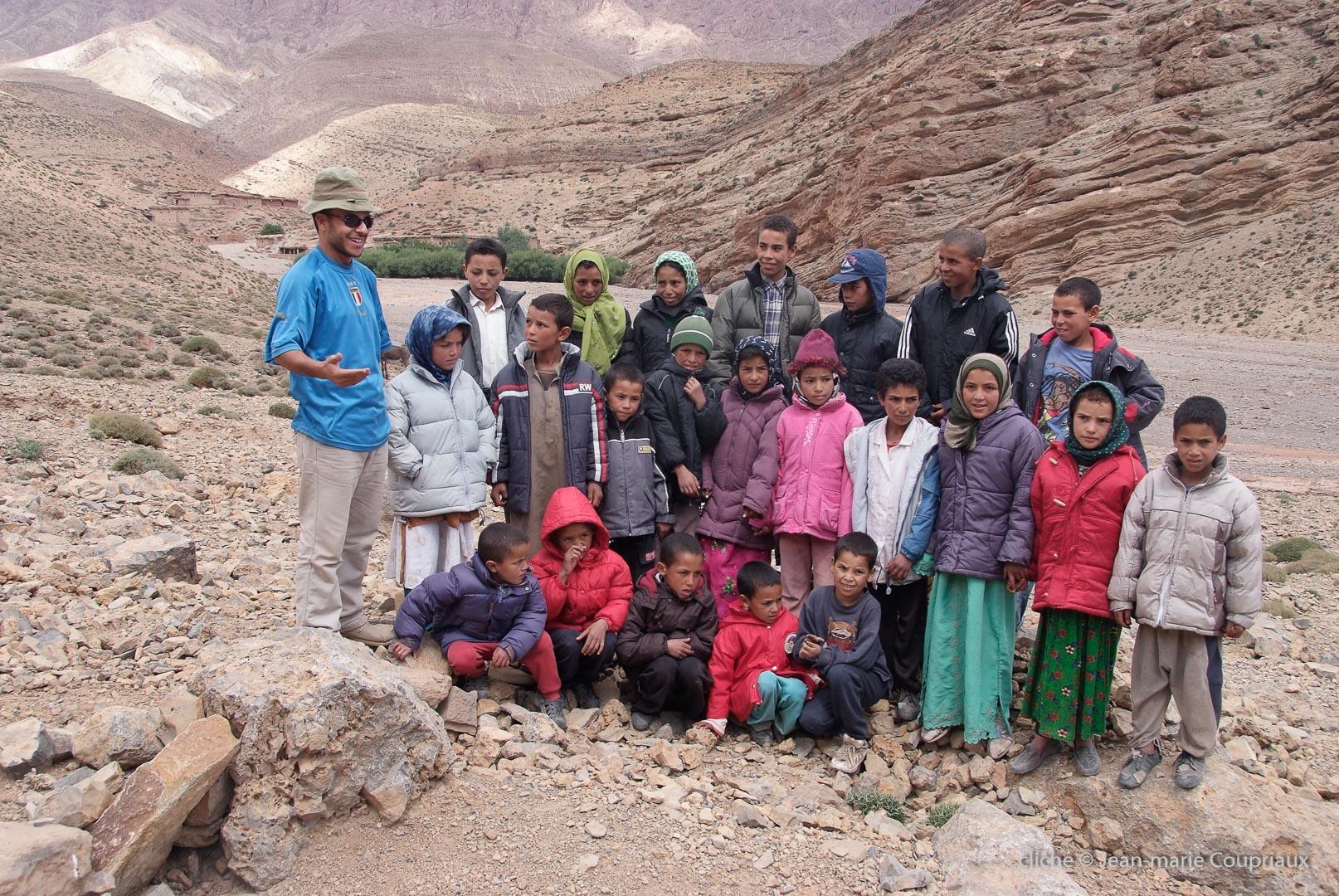 2008_Maroc-173