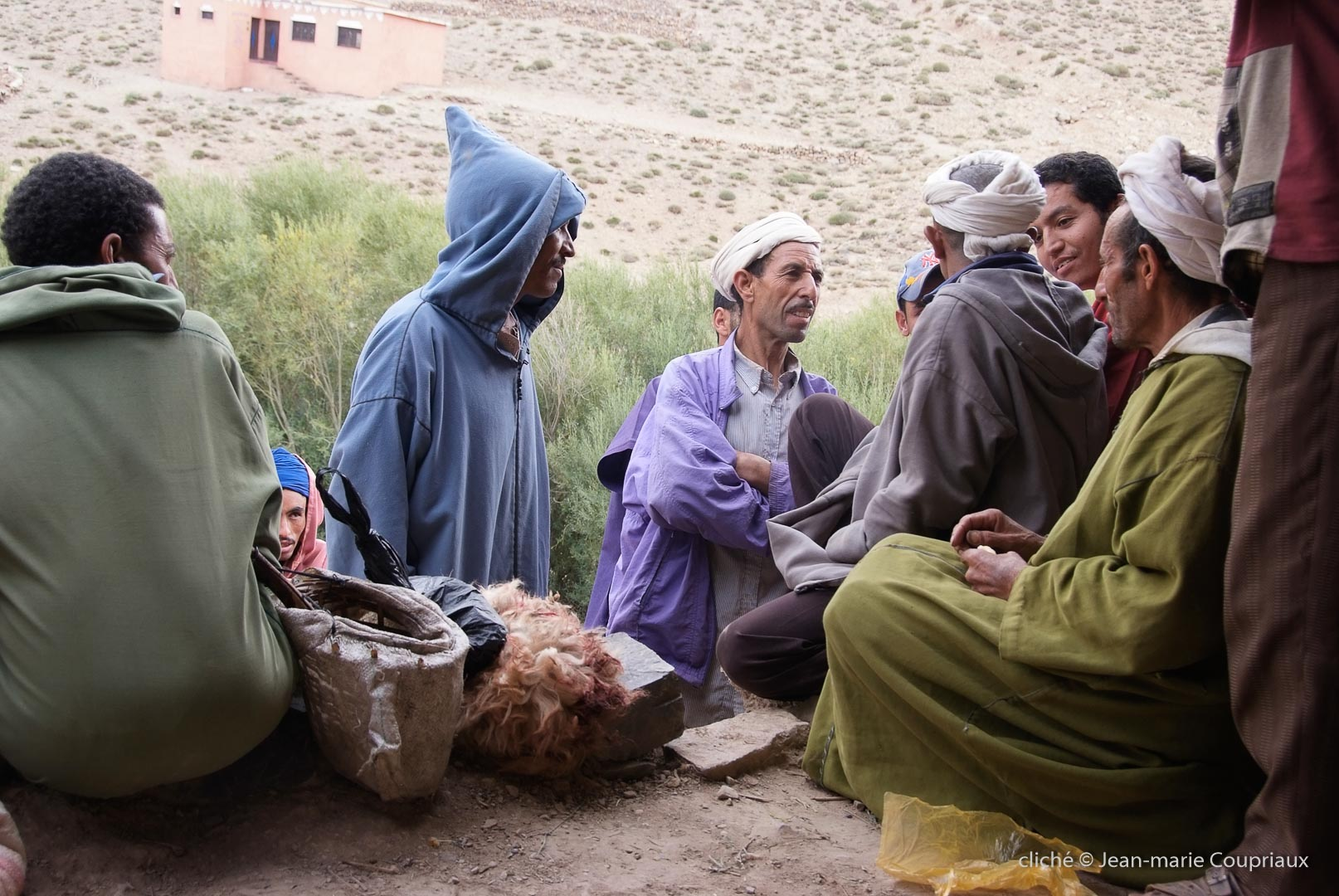 2008_Maroc-184