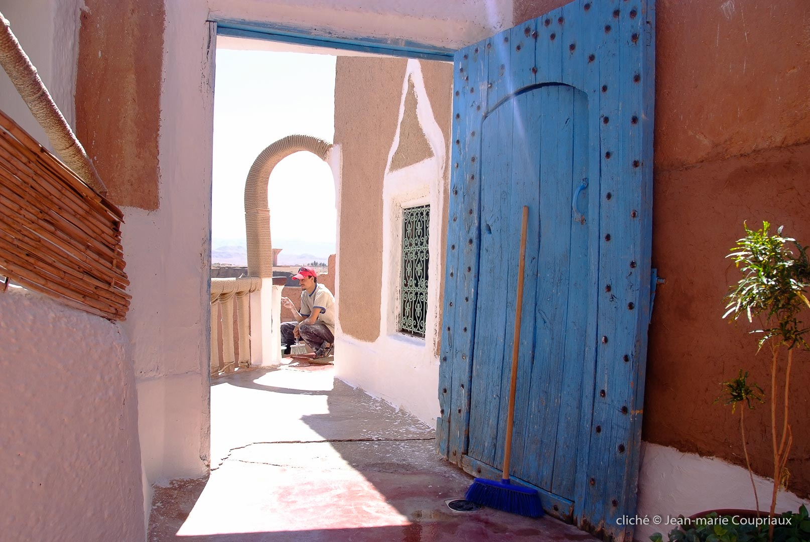 2008_Maroc-19