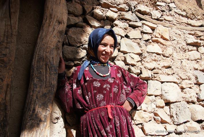 2008_Maroc-201