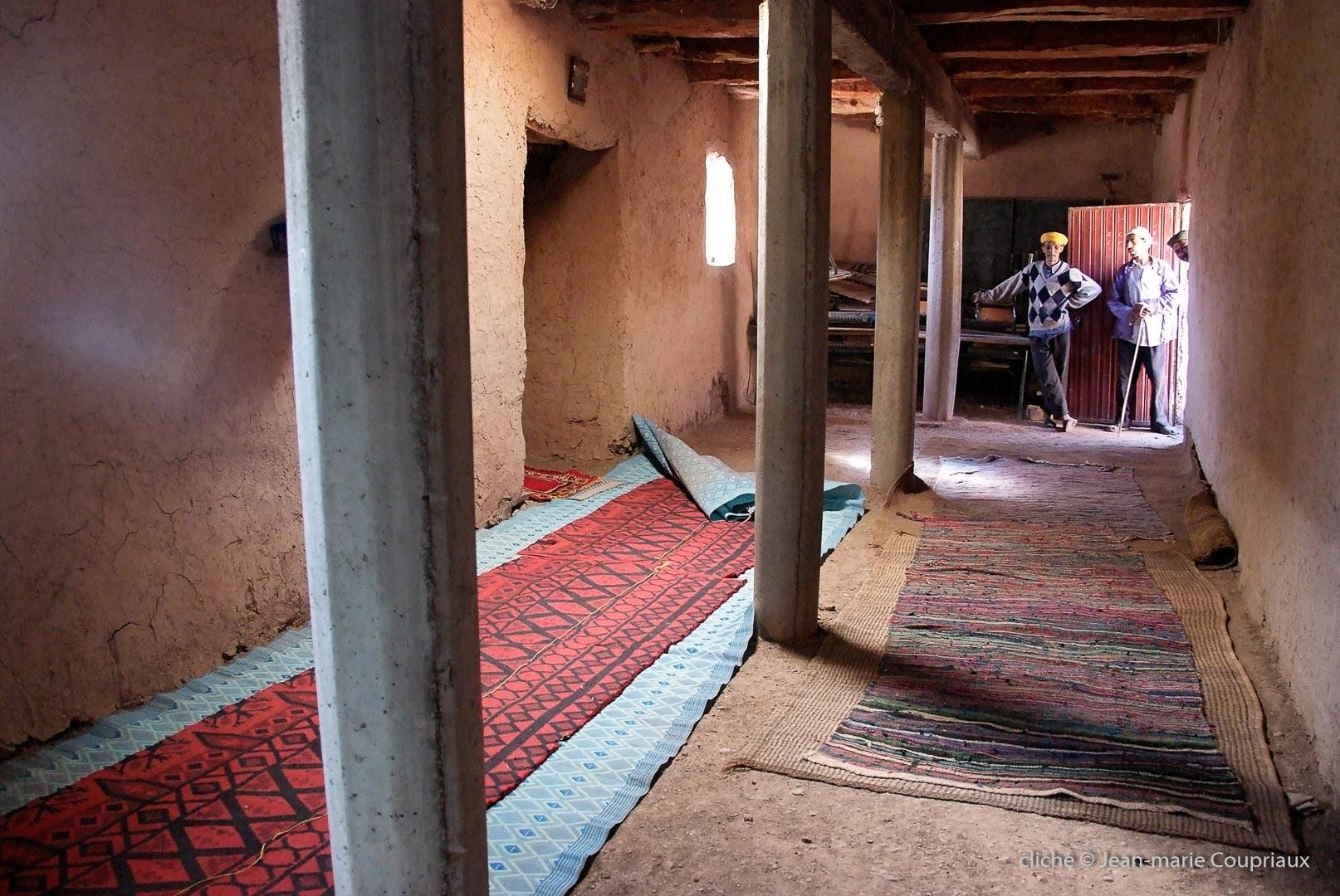 2008_Maroc-225