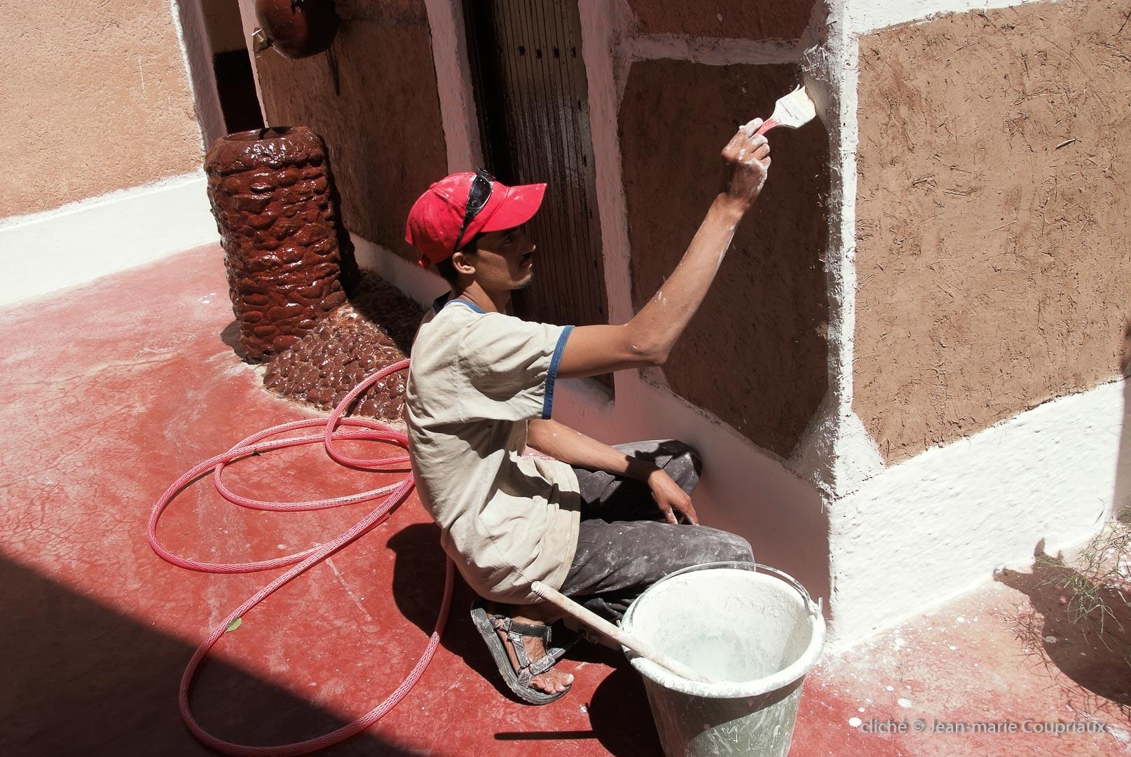 2008_Maroc-25