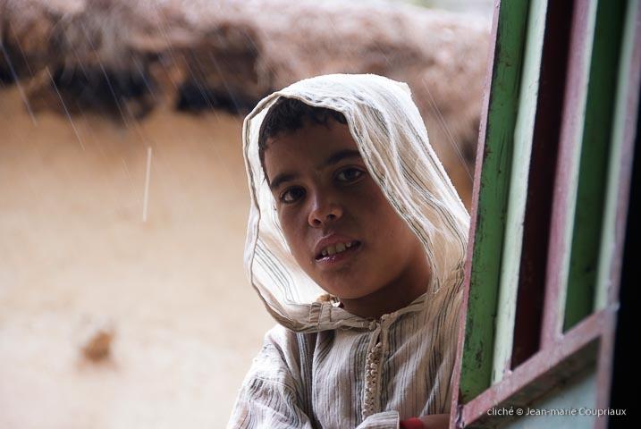 2008_Maroc-282