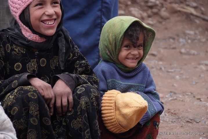 2008_Maroc-304