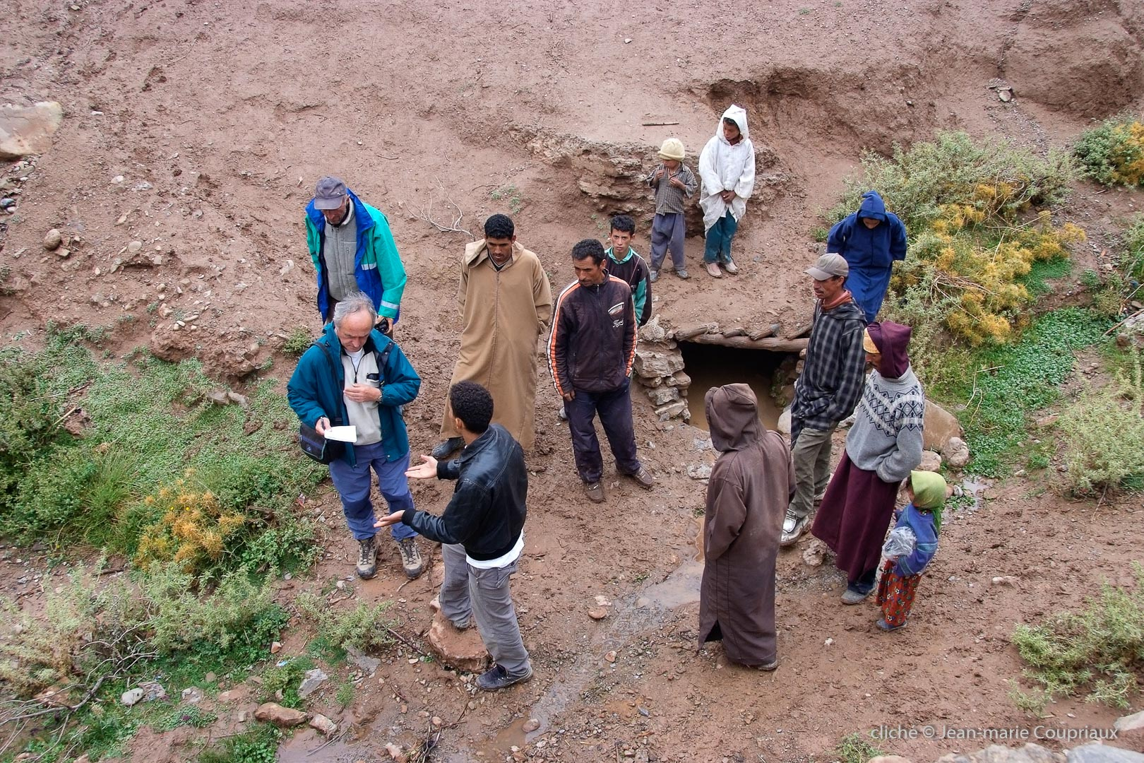 2008_Maroc-322