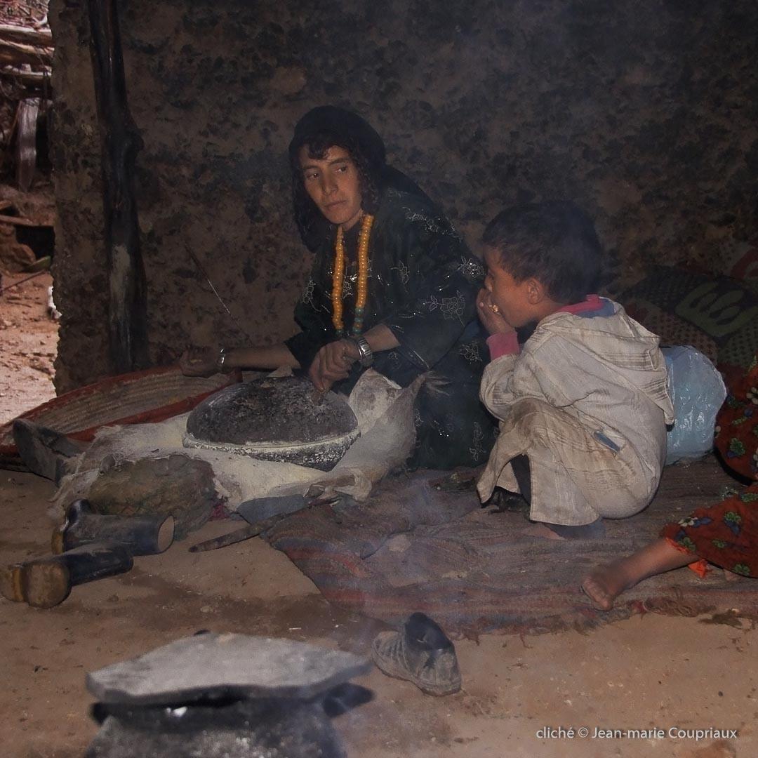 2008_Maroc-338
