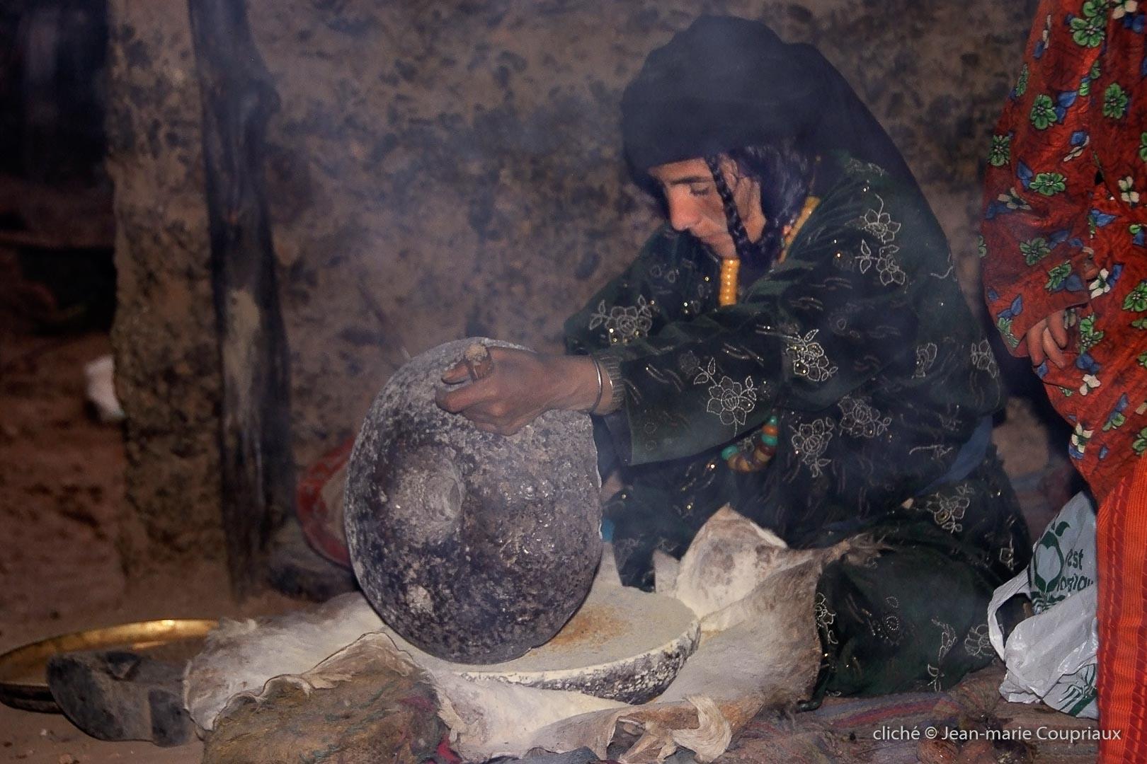 2008_Maroc-341