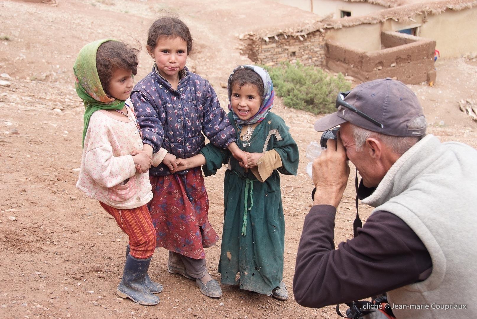 2008_Maroc-402