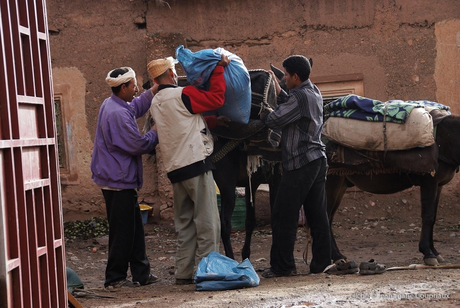 2008_Maroc-414